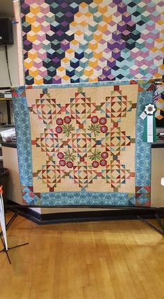We were fortunate to have so many participants share their work with the community. Congratulations to all of our winners! Congratulations, Community, Quilts, Blanket, Rugs, Home Decor, Farmhouse Rugs, Decoration Home, Room Decor