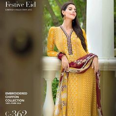 Gul Ahmed Master Replica Price Rs 4200 Free home delivery Cash on delivery For order contact us on 03122640529