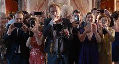 Le Sens de la fête Film Complet en Francais (HD) ღ Complet en Francais 2017 ✔ ✔