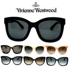 fc63eaec00 Gmarket - New Arrivals/Vivienne Westwood/Sunglasses/NEW Westwood Sunglasses