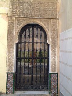 Granada- Espanha