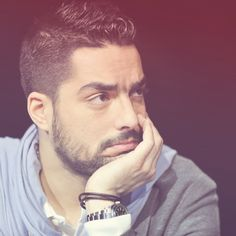 Check out Hassan El Shafei on ReverbNation