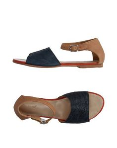 Esquivel Sandals In Deep Jade Shoes Sandals, Flats, Esquivel, Soft Leather, Slippers, Shopping, Fashion, Loafers & Slip Ons, Moda