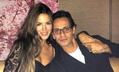 MARC and Shannon Marc Anthony And Jlo, Singer, Couple Photos, Couples, Couple Shots, Singers, Couple Photography, Couple, Couple Pictures