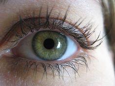 28 New Ideas For Eye Photography Beautiful Green Gorgeous Eyes, Pretty Eyes, Cool Eyes, Hazel Green Eyes, Hazel Eyes, Dark Green Eyes, Alaska Young, Aesthetic Eyes, Aesthetic Green