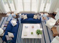 blue+white-interiors1