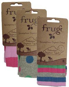 organic, fair trade certified baby clothes  welovefrugi.com