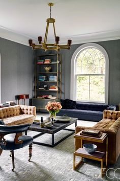 32 Best Our designer: Maison 55 images in 2019 | House, Medieval ...