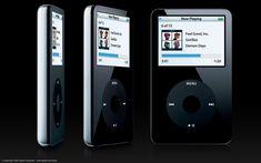 Vantagens e desvantagens do iPod vídeo - http://www.comofazer.org/tecnologia/electronica/vantagens-e-desvantagens-ipod-video/