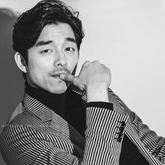 Gong Ji Chul my love Gong Yoo, Goblin The Lonely And Great God, Goblin Korean Drama, Bad Boys 3, Handsome Korean Actors, Goong, Lee Dong Wook, Cha Eun Woo, Beautiful Figure