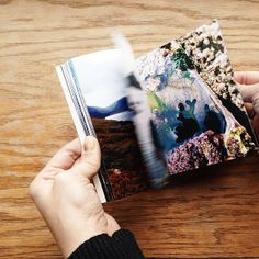 5.5 x 5.5 Softcover Photobook by Artifact Uprising | Styling and Image by Eastlyn Bright Tolle (@eastlyn_) | Create your own photobook > http://www.artifactuprising.com/site/shop_all