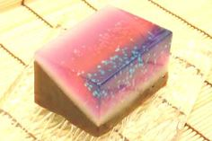 """sweets of July """"Milky Way"""""""