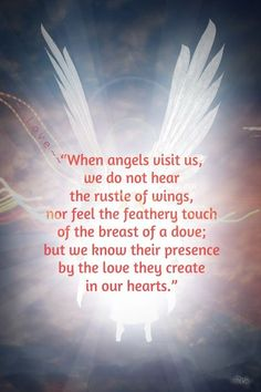 Understanding the Different Archangels & their Healing Powers – Fractal Enlightenment Pomes, Angel Prayers, I Believe In Angels, Angel Guidance, My Guardian Angel, Angels Among Us, Angels In Heaven, Angel In Heaven Quotes, Heavenly Angels