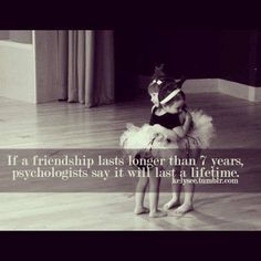 Happy 20 years of friendship, Wollesen ! Love you, my BFF Great Quotes, Me Quotes, Funny Quotes, Inspirational Quotes, Friend Quotes, Sister Quotes, Motivational, Quote Friends, Lost Quotes