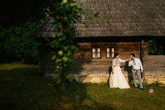 Iulia-Andrei-traditional romanian wedding_land of white deer Romanian Wedding, Traditional Wedding, Civilization, Deer, Marriage, Museum, Unique, Inspiration, Beautiful
