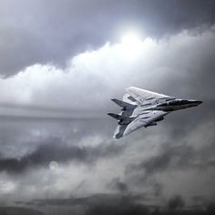 The Grumman F-14 Tomcat is a supersonic twin-engine two-seat variable-sweep wing fighter aircraft. The Tomcat was developed for the United States Navy's Naval Fighter Experimental (VFX) program following the collapse of the F-111B project. The F-14 was the first of the American teen-series fighters which were designed incorporating the experience of air combat against MiGfighters during the Vietnam War. The F-14 first flew in December 1970 and made its first deployment in 1974 with the U.S…