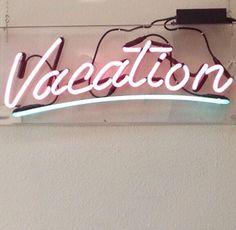 Mini vacation... Yeaaaayyyy