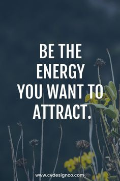 QUOTES FOR ACTIVATION OF SPIRITUAL AWAKENING You must become what you want to attract in your life. http://www.inner-being.eu