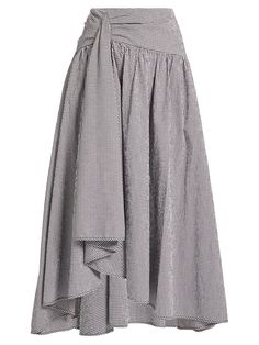 58 Women Skirts To Inspire Everyone outfit fashion casualoutfit fashiontrends Source by termecine Fashion outfits Modest Fashion, Women's Fashion Dresses, Hijab Fashion, Girl Fashion, Womens Fashion, Fashion Design, Fashion Trends, Unique Fashion, Skirt Outfits