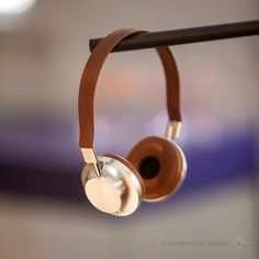 Hangs loose but doesn't slip. 8 Photos that perfectly describe Aedle Headphones. High End Headphones, Track Lighting, Ceiling Lights, Photos, Pictures, Outdoor Ceiling Lights, Ceiling Fixtures, Ceiling Lighting