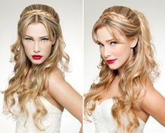 elegant_twisted_and_braided_bridal_hairstyles8