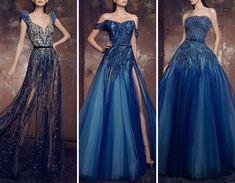 Elegant Dresses, Sexy Dresses, Dress Outfits, Fashion Dresses, Beautiful Gowns, Beautiful Outfits, Pretty Outfits, Pretty Dresses, Mood Designer Fabrics