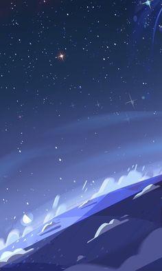 Steven Universe iPhone Wallpaper - WallpaperSafari