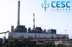 CESC company of the RP-Sanjiv Goenka Group (RPSG) supplies electricity to Kolkata & Howrah. It has decided to focus less