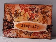 Stamps - Artistic Outpost Old Grist Mill Old Grist Mill, Stamps, Artist, Seals, Artists, Postage Stamps, Stamp