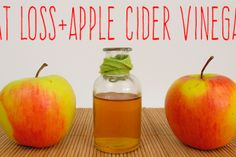 Apple-cider-vinegar-and-apples-000092791357_Medium