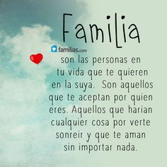 148 Mejores Imagenes De La Familia Feelings Grandparents Y Messages