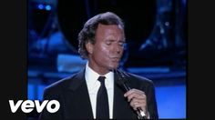 """""""Music video by Julio Iglesias;Julio Iglesias duet with Willie Nelson performing To All The Girls I've Loved Before. (C) 1991 Sony Music Entertainment (Holla. Best Love Songs, Beautiful Songs, My Favorite Music, Pretty Songs, Music Songs, Music Videos, Coco Lee, Amor Youtube, Crazy Youtube"""