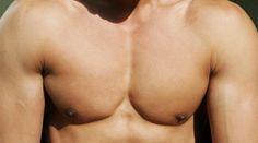 Los mejores ejercicios para desarrollar músculos pectorales