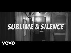 Julien Doré - Sublime & Silence (Session piano - voix) - YouTube