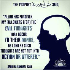 Prophet Muhammad Quotes, Hadith Quotes, Allah Quotes, Quran Quotes, Islam Hadith, Islam Muslim, Islam Quran, Allah Islam, Alhamdulillah
