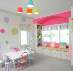 PLAYROOM IDEAS; PLAYROOM ORGANIZATION; PLAYROOM DECOR; PLAYROOM STORAGE; PLAYROOM DESIGN; TODDLER PLAYROOM; KIDS PLAYROOM IDEAS; PLAY ROOM IDEAS; PLAY ROOM #playroomideasfortoddlers #playroomideas #playroomdecor #playroomstorage