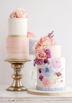 Más Recetas en https://lomejordelaweb.es/ | x-heidi-holmon-de-la-creme-creative-studio-wedding-elegant-8.jpg 445×640 pixels