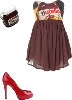 """""""Untitled #1591"""" by skydoesminecraft ❤ liked on Polyvore"""