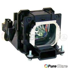 Pureglare Projector Lamp ET-LAB10 for PANASONIC PT-LB10, PT-LB10E, PT-LB10NT, PT-LB10NTE, PT-LB10NTU, PT-LB10NU, PT-LB10S, PT-LB10SE, PT-LB10SU, PT-LB10SVU, PT-LB10U, PT-LB10V, PT-LB10VE, PT-LB10VU, PT-LB20, PT-LB20E, PT-LB20NT, PT-LB20NTE, PT-LB20NTEA by Pureglare. $60.00. Pureglare brand new replacement lamp module for the following projector/TV:PANASONIC PT-LB10, PT-LB10E, PT-LB10NT, PT-LB10NTE, PT-LB10NTU, PT-LB10NU, PT-LB10S, PT-LB10SE, PT-LB10SU, PT-LB10SVU, PT-LB1...