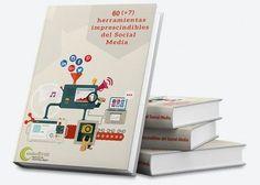 herramientas-rrss-ebook-v2 Marketing Digital, Tools