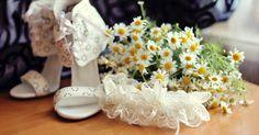 Good idea for a vintage bride