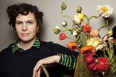 Cool flowers - Emily Thompson Flowers