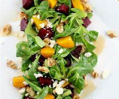 12 Ways You Never Thought Of Eating Beets