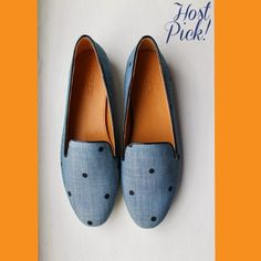 "Spotted while shopping on Poshmark: ""J. Crew Addie Loafers""! #poshmark #fashion #shopping #style #J. Crew #Shoes"