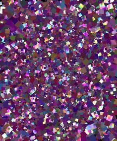 all different colors. You can sparkle by accepting people who are different, perhaps you can learn something! In fact I am positive we learn til we die. Dark Green Wallpaper, Glitter Wallpaper, Iphone Wallpaper, Sparkle And Fade, Love Sparkle, Digital Texture, Glitter Pictures, Phone Background Patterns, Backrounds