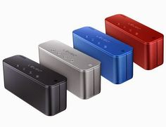 Samsung Level Box Mini Speaker madbid