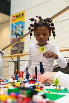 LEGO's Advice 'To Parents' in 1974 a Big Hit Today - Shine from Yahoo Canada