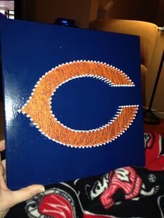 73 best Chicago Bears images on Pinterest | Bears football, Football ...