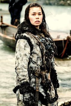 Game of Thrones - Karsi