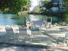Oceanfront KAWAMA Resort Key Largo ParadiseVacation Rental in Key Largo from @HomeAway! #vacation #rental #travel #homeaway